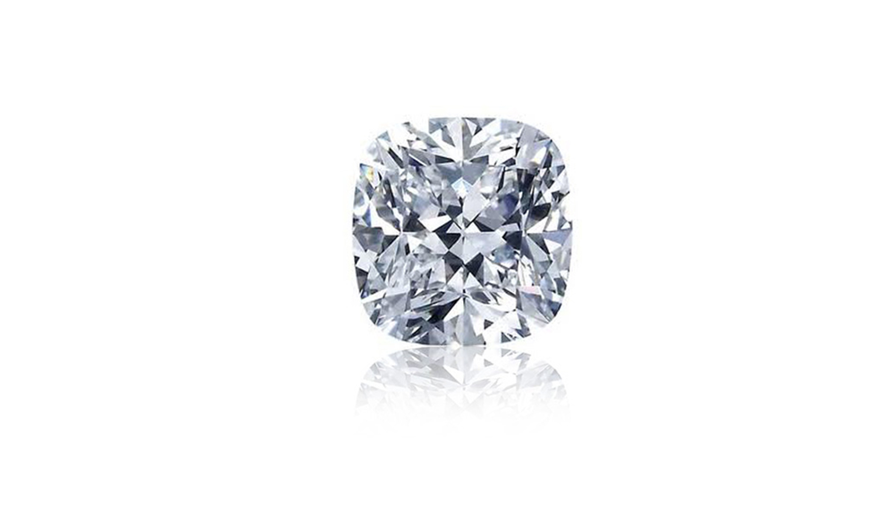 Cushion Cut.png