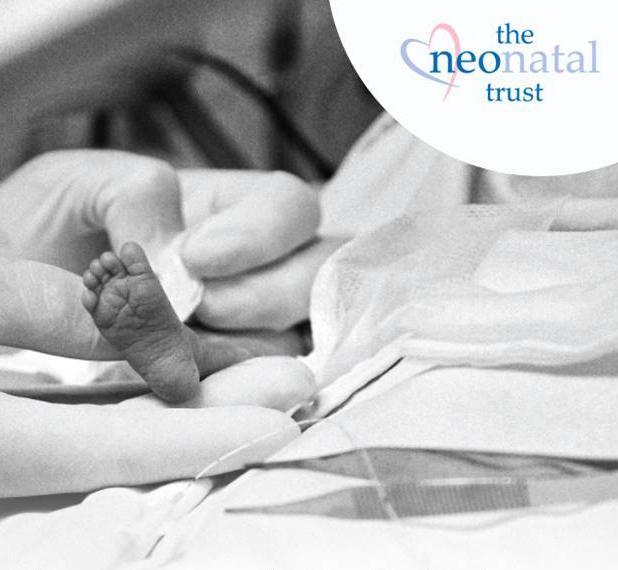 Neonatal Trust poster.jpg