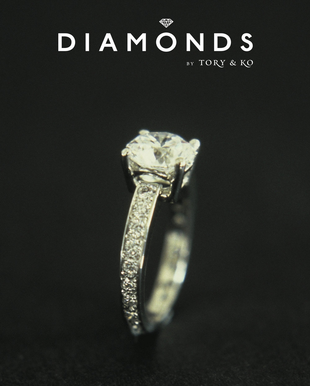 Diamonds by TORY and KO..jpg