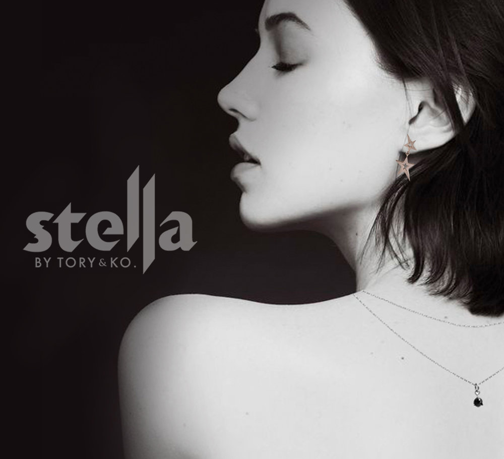 Stella Model 1.jpg