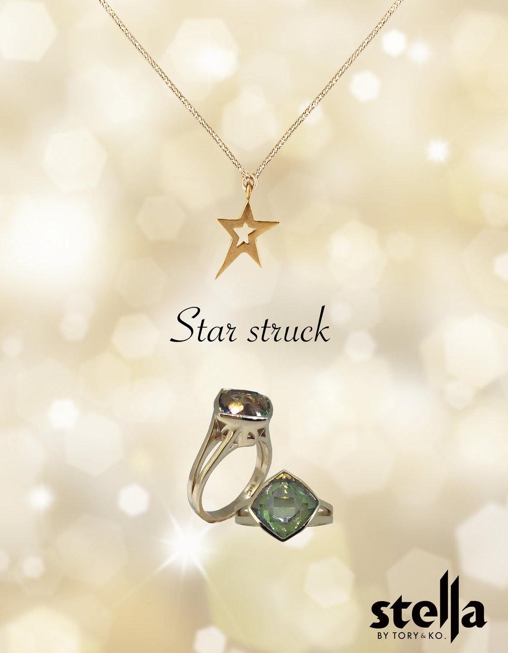 Stella Stars and Aurora.jpg