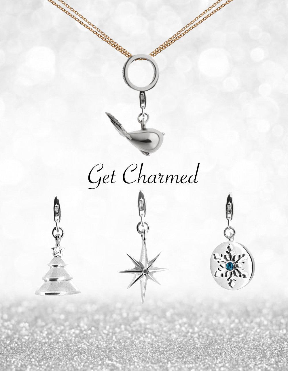 XMAS Get Charmed.jpg