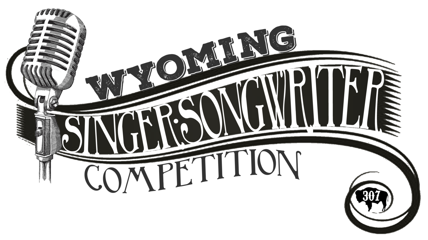 Wyoming Singer-Songwriter Competition