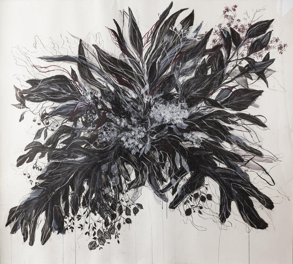 Botanica 3 2016