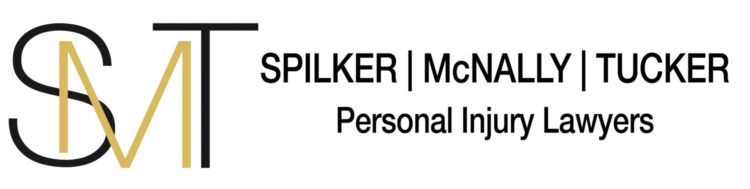 Spilker McNally Tucker Injury Lawyers