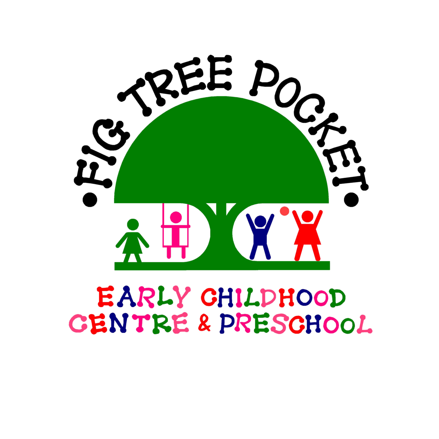 Fig Tree Pocket Early Childhood Centre