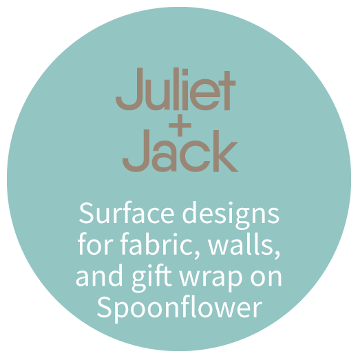 jj_logo_round_spoonflower-2018_02_16-18_05_21-UTC.png