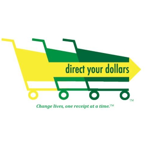 Send us your receipts: - Through the Direct Your Dollars campaign with SpartanNash stores, if we collect enough receipts they'll donate $1000. Stores that participate are:Family Fare SupermarketsD&W Fresh MarketsForest Hills Foodsand many other SpartanNash StoresMail receipts to the pantry or drop them off at the barrel locations listed above!