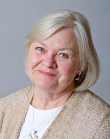 Ann LaBray, PsyD