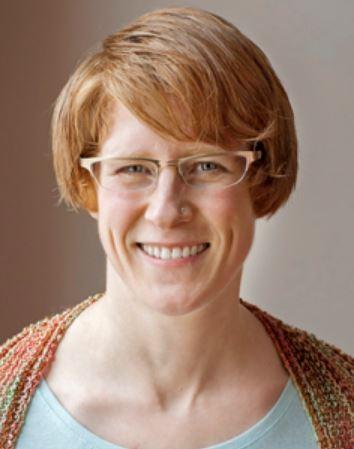 Carolyn Rosari, LCSW