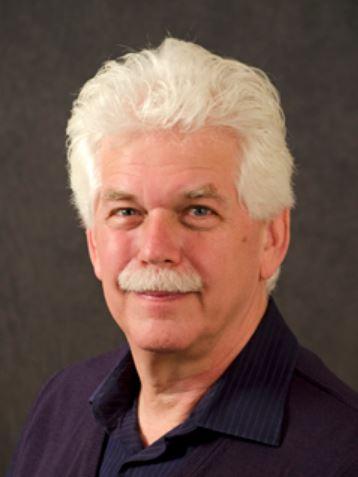 Elliott Geller, LCSW, CGC