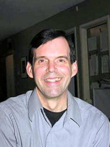 Douglas Pullin, LCSW LPC