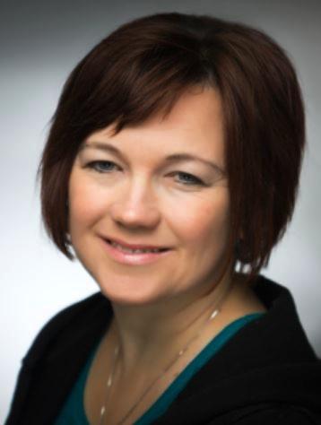 Karen Joy Campbell, LCSW