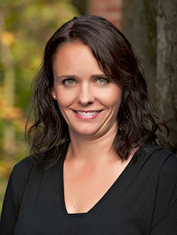 Kirin Nelson, MA