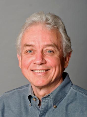 Richard Roundtree, PhD