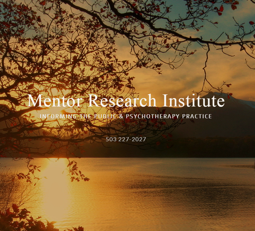 Mentor research emblem 2.PNG