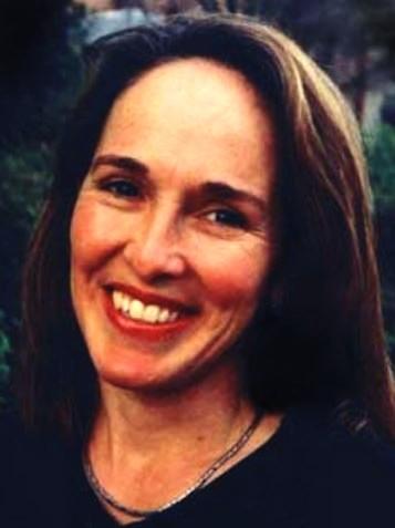 Copy of Jane Meskill, LCSW
