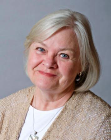 Ann LaBray.JPG