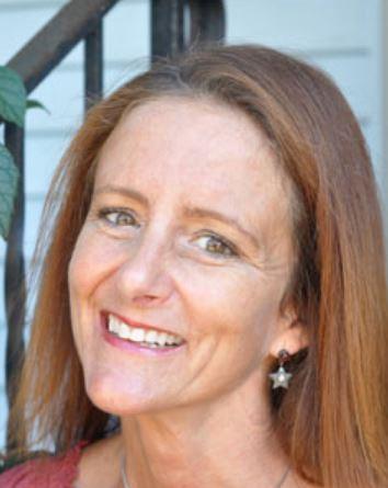 Laurie Crandall.JPG