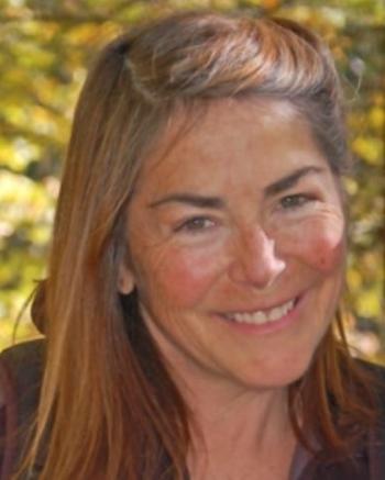 Copy of Mari Kresge Alexander, LMFT
