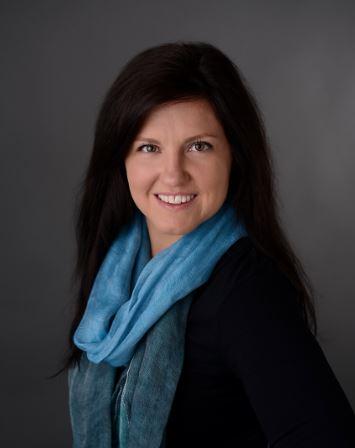 Jessica Thomas.JPG