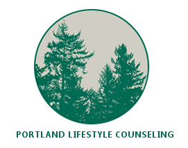 M Joy Young Portland Lifestyle Consulting.PNG