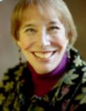 Susan Rosenthall LCSW