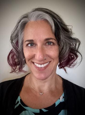 Heather L Stein.JPG