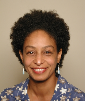 Ava Stone, MA PhD