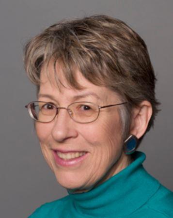 Katherine M. Leonard.JPG