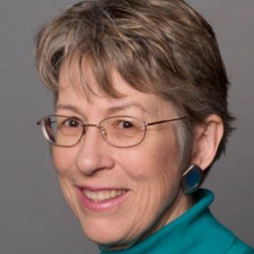 Katherine Leonard, PhD