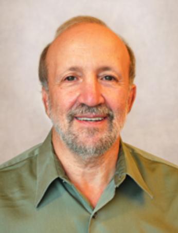 Bob Edelstein, LMFT
