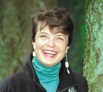 Norma Schell, MA LPC