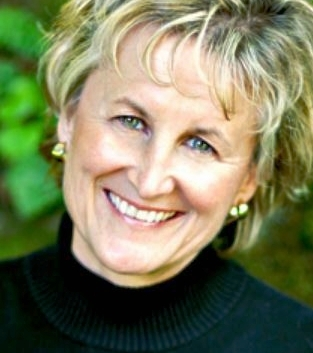 Lori Whittaker, LCSW