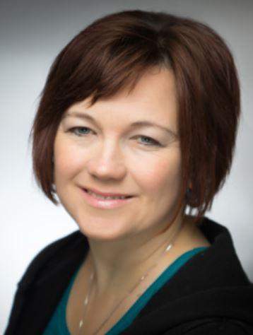 Karen Joy Campbell.JPG