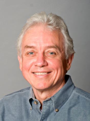 Richard Rountree.JPG
