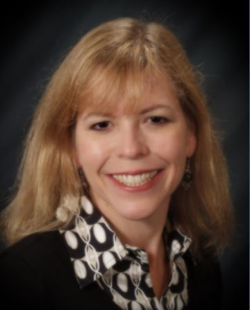Jennifer Lopas, LCSW