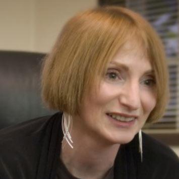 Joan Starker, LCSW, PhD