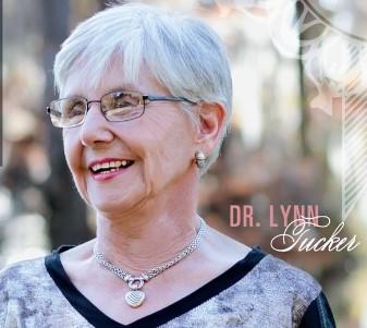 Dr Lynn Tucker