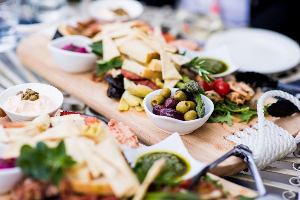 tasting-platter.jpg