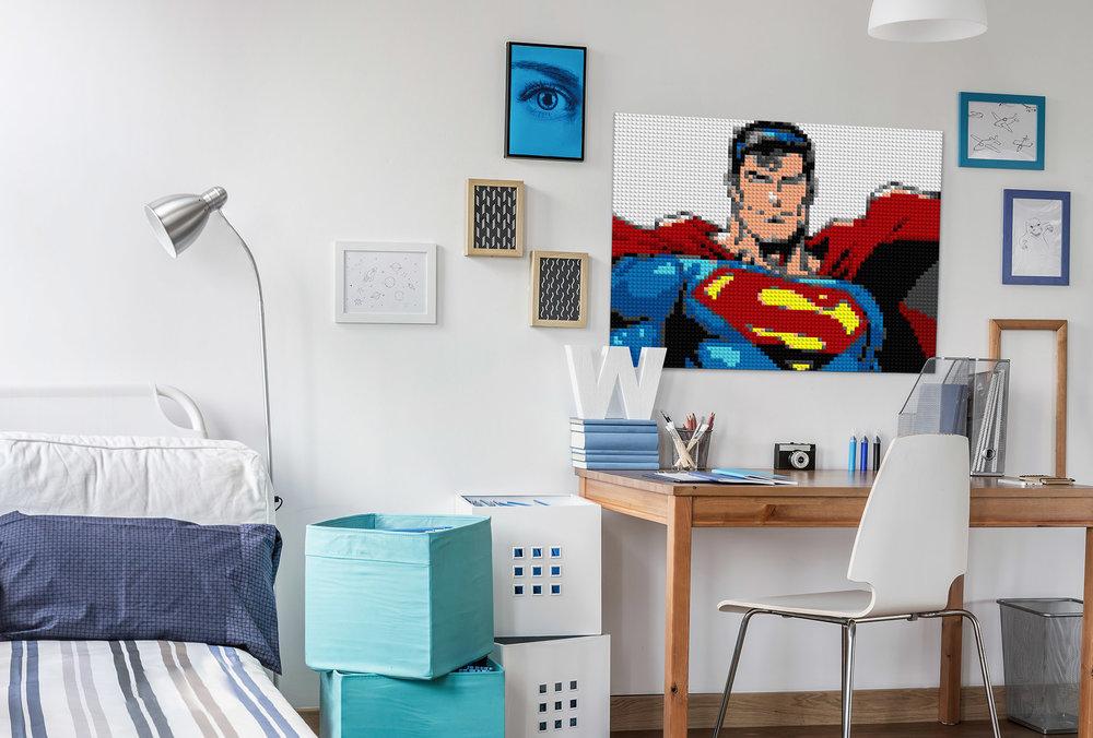 Picxel Website Artwork_supermanArtboard 1.jpg