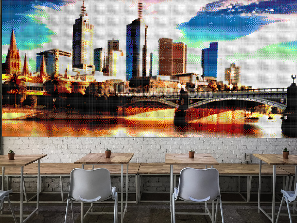 Cafe-Wall.jpg