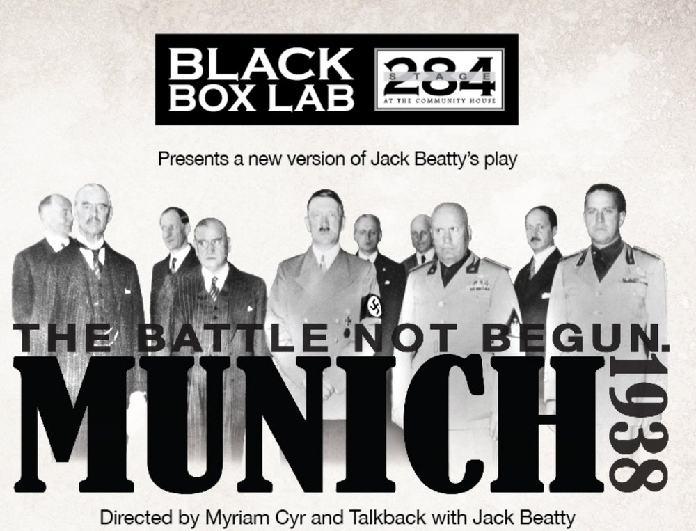 BBL-Munich-poster-2.0-revised3-01.jpg