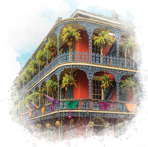 frenchquarter-e1519153484342 (3).png