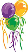 free-mardi-gras-clip-art-awesome-151-best-mardi-gras-images-on-pinterest-of-free-mardi-gras-clip-art.jpg
