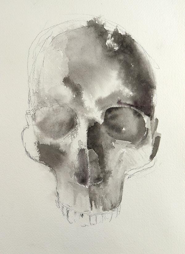 death_1.jpg