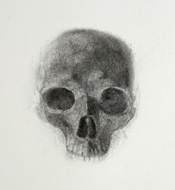 death_4.jpg