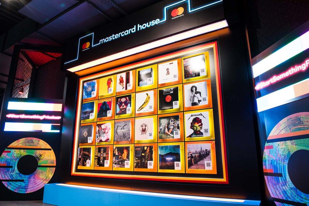 MC Carousel 7 -Edit.jpg