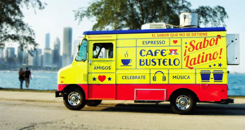 Image 1_FY 18 Chicago_Bustelo_edited.jpg