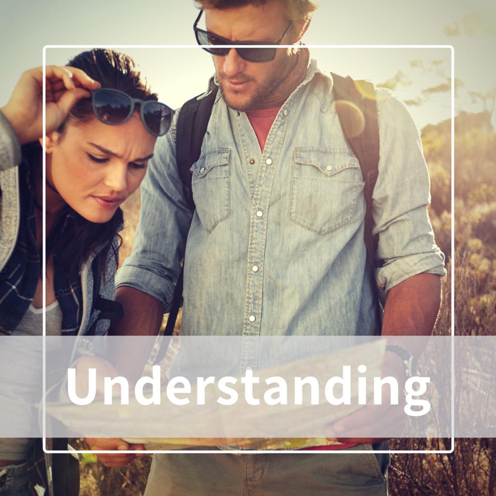 Values - Understanding 1.png